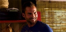Lethal Weapon : Quel rôle pour Seann William Scott ?